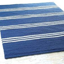 9x12 Indoor Outdoor Rug Indoor Outdoor Rug Premium Indoor Outdoor Rugs Or