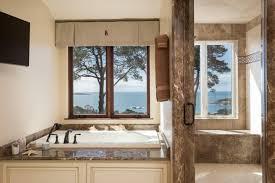 3164 palmero way pebble beach ca 93953 monterey peninsula real