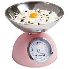 balance cuisine pas cher balance cuisine au gramme pres achat vente balance cuisine au