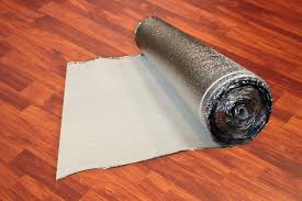 Underlayment For Laminate Flooring Reviews 3mm Underlayment