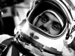 death of a cosmonaut soyuz 1 last transmission of vladimir