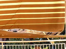 tenda da sole prezzi cambi telo tende da sole tende da sole verona pergolati verona