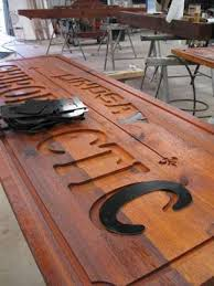 76 best cnc carving images on pinterest laser cut panels
