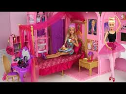132 55 mb free barbie barbie barbie mp3 u2013 free mp3 downloads