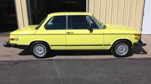 stanced muscle cars bmw 2002 classics for sale classics on autotrader
