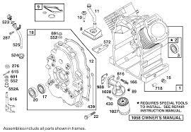 toro parts u2013 greensmaster 3100 2 wheel drive