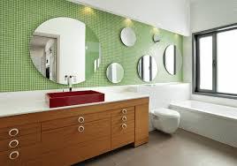 bathroom large white framed mirror white bathroom mirrors white