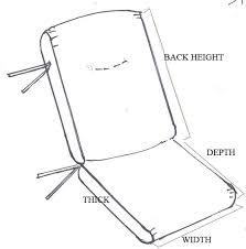 Rattan Swivel Rocker Cushions Pc Designs Patio U0026 Rattan Style 2 Large Chair Barstool Swivel