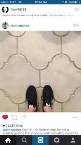 lexus international tiles 18 best large arabesque cement floor tile for kitchen u0026 entry