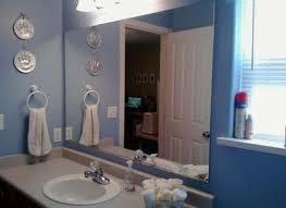 bathroom cabinets teak bathroom vanity top teak bathroom cabinet