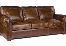 furniture discount furniture stores in nh amazing home design