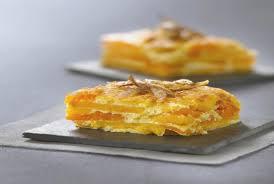 cuisine madame figaro cuisine patate douce fresh recette gratin de potiron et patates