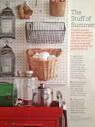pegboard kitchen ideas 28 best pegboard images on peg boards pegboard