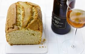madeira cake recipes delia online