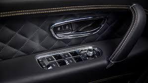 bentley velvet first drive 2017 bentley bentayga