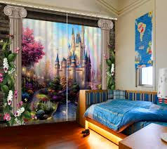 Villa Decoration by Compare Prices On Villa Bedding Online Shopping Buy Low Price