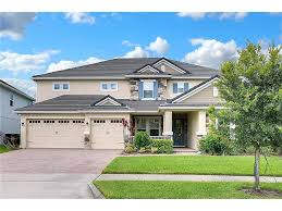 ashley taylor homes for sale in altamonte springs clermont
