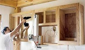 Pony Cabinet Clamps Installing Framed Cabinets