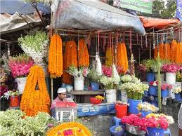 flower shops in florists in bardhaman list of flower stores in bardhaman