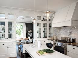 chandelier ideas beautiful furniture interior kitchen exterior