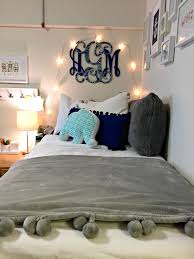 Best 10 Preppy Bedding Ideas by Cozy Dorm Room Decor We This Moncheriprom Com College