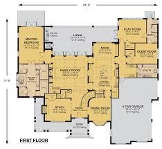 Southwest Homes Floor Plans Awesome Custom Home Floor Plans On Energy Custom Homes Floor Plans