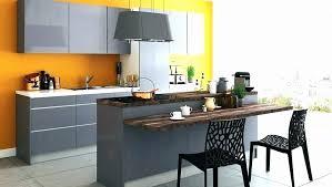 meuble cuisine encastrable meuble cuisine encastrable pas cher placard cuisine but