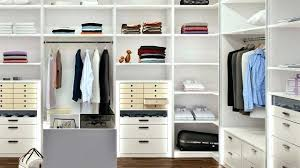 dressing chambre pas cher idee dressing pas cher incroyable chambre a coucher fille 14