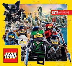 2017 metų lego katalogas by bigboxlt lietuva issuu
