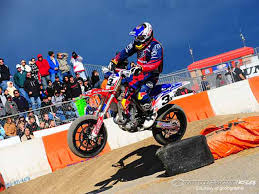 cast of motocrossed my favorite pictures of jeff ward moto related motocross
