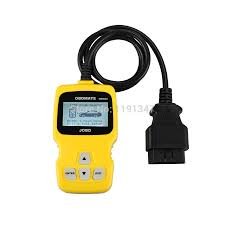 online get cheap toyota diagnostic code aliexpress com alibaba