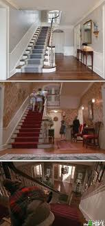 home alone house interior home alone house for sale interior photo gallery thechive
