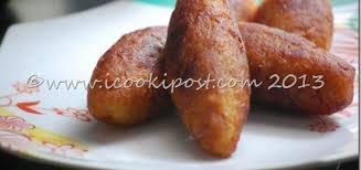 malabar cuisine malabar cuisine icookipost