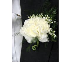 corsage and boutonniere prices corsages and bouttoniers delivery new paltz ny the colonial
