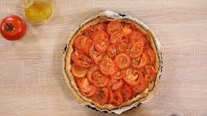 cuisine actuelle recette cuisine actuelle la recette de la tarte à la moutarde et à la