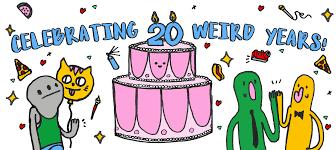 thanksgiving animated gif yollocalli arts reach u2013 keeping it weird since 1997