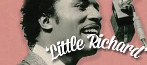 Little Richard Blind How Gospel Influenced Rhythm U0027n U0027blues Udiscover