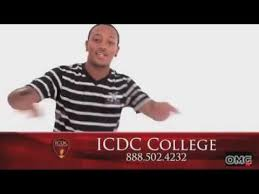 Icdc College Meme - icdc college profile huntington park california ca