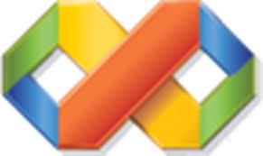 Visual Studio da Header ve Library Dosyalarını Include Etme
