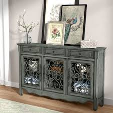 French Country Sideboards - french country u0026 mission shaker sideboards u0026 buffets you u0027ll love