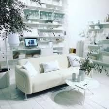 mega sofa massproductions mega three seater sofa white base products and sofas