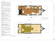 House Blueprints Free by Free Tiny House Plans 160 Sq Ft Rolling Bungalow Photo Tiny