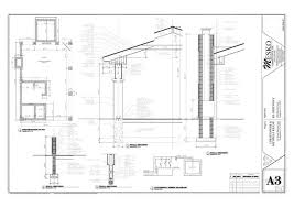 pool house plans with bathroom pool house plans with bar images photos simple carsontheauctions