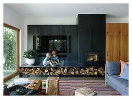 Cosy Living Room Archives Moody Monday - Cosy living room designs
