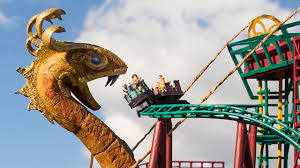 busch gardens offers two park deal with card story fox 13