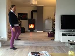 Wohnzimmer Ideen Kamin Uncategorized Tolles Schönes Wohnzimmer Mit Kaminofen Fernseher