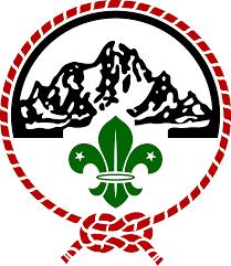 kenya scouts association wikipedia