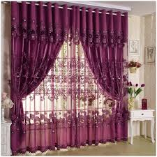 Designer Window Curtains Home Design Living Room Transitional Window Curtain Ideas For