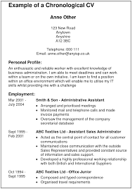 Hobbies And Interests For A Resume Cv Design Choosing A Layout And Mistakes To Avoid Myfuturerole Com