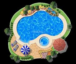 swimming pool design plans swimming pool plans paperistic best
